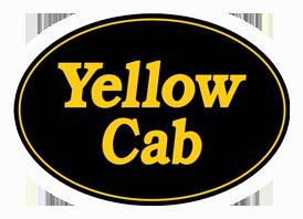 Taxi Cab Service - Monterey, CA (Yellow Cab Company)