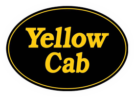 Taxi Cab Service - Monterey, CA (Yellow Cab Company)